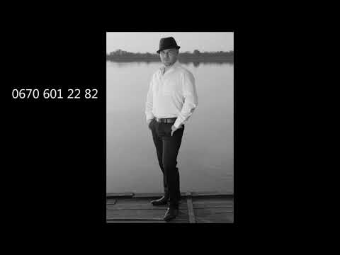 Kozma Lacika - Mix 2020 | augusztus | (Korg Pa2x Pro)