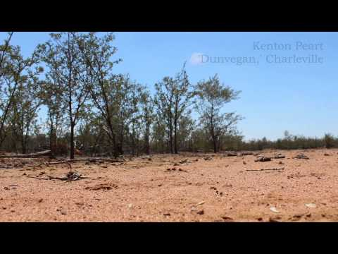 Drought resilience in South West Queensland