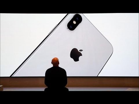 Apple iPhone X is no slam dunk | Los Angeles Times