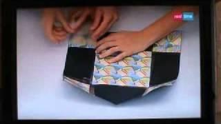 Play trucco o piccoli oggetti contenitore fai da te - Piccoli oggetti fai da te ...