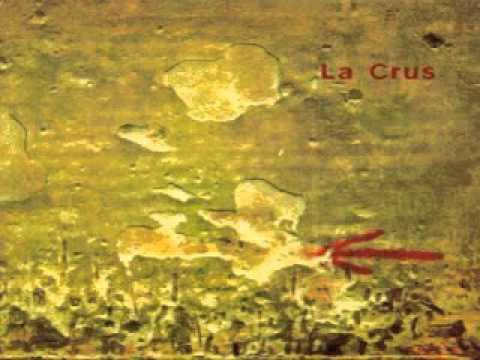 La Crus - La Giostra