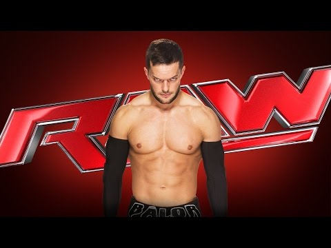 Is Finn Bálor leaving NXT for WWE?: April 27, 2016