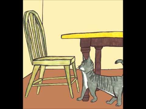 0 Missy the Drug Addicted Cat