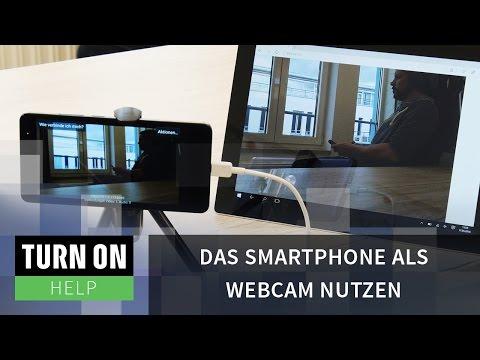 download smartphone als webcam nutzen tutorial wireless video mp3 mp4 3gp webm download. Black Bedroom Furniture Sets. Home Design Ideas