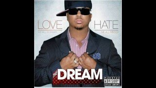 The Dream - Ditch That