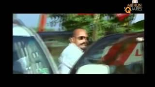 Thiruvambadi Thampan - Thiruvambadi Thamban Malayalam Movie Trailer (SD).mp4