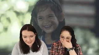 Breeze Philippines video The Good Experiment Reaction Video