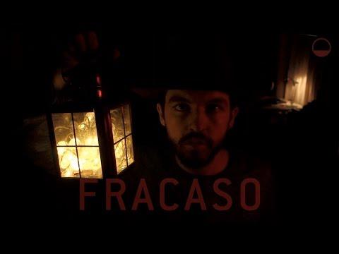 FRACASO · HISTORIA DE MOTIVACIÓN