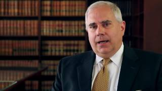 2016 Trial Lawyer of the Year Finalist - Reckis v. Johnson & Johnson