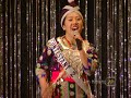 HMONG TV NEWS - Miss SOY 2010.