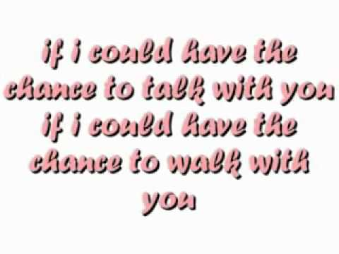 real love massari full lyrics