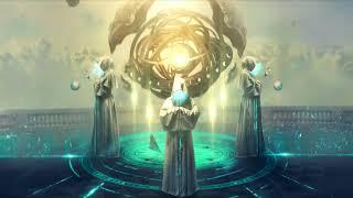 Ivan Torrent - Moonriser (Immortalys - Powerful Epic Music)