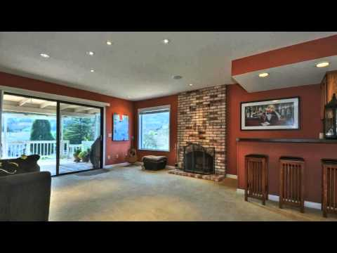 1341 Hillcrest Drive, San Jose Ca 95120, Usa video