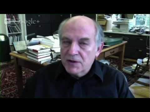 Charles Murray: Is single parenthood as unhealthy as smoking?