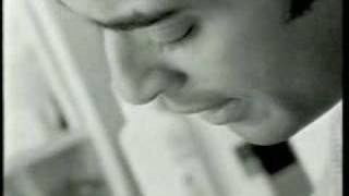 Watch Jon Secada Where Do I Go From You video