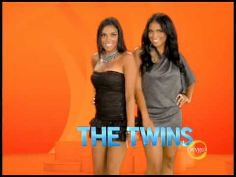 Meet the twins 3 scene 3 - 1 part 2