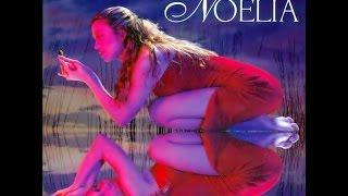 NOELIA -TU - ALBUM COMPLETO