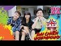 LA LA SCHOOL – P336 | SEASON 2 – TẬP 22 | Mon Hoàng Anh cầu cứu chị Lykio để nhờ giúp đỡ Việt Thi 💕 thumbnail