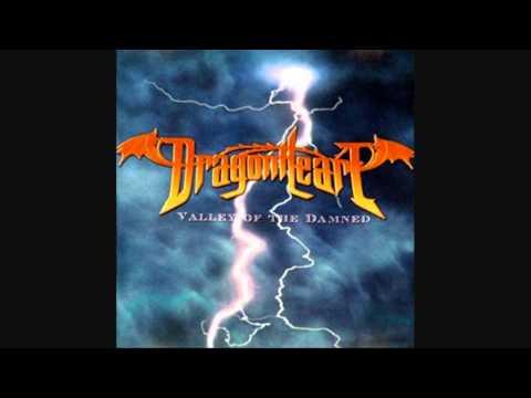 DragonHeart - Starfire (Dragonforce Demo) HD