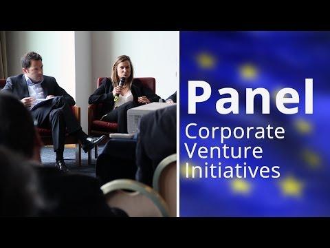 SEP Matching Event, Naples - Corporate Venture Initiatives