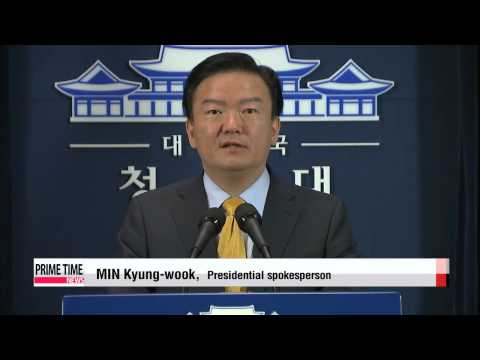 N. Korea′s missile firing poses ′serious challenge′ to East Asia′s stability: Pr