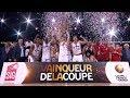 Finale Coupe de France 2018 : le mini-movie