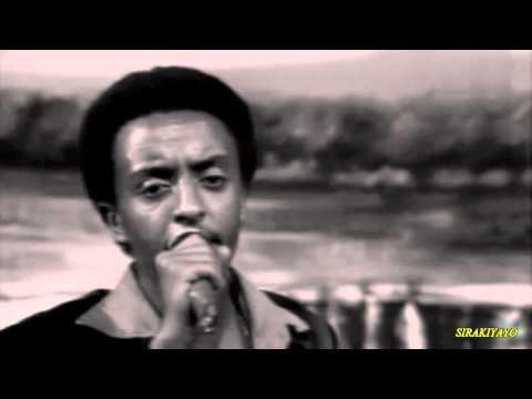 Tewodros Tadesse Ethiopian Ethiopia Habesha Amharic Music Zefen video