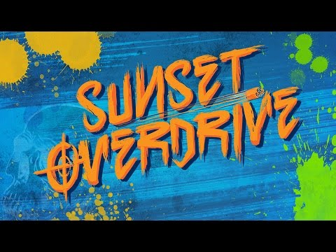 Is Sunset Overdrive (Eventually) Coming To PC?