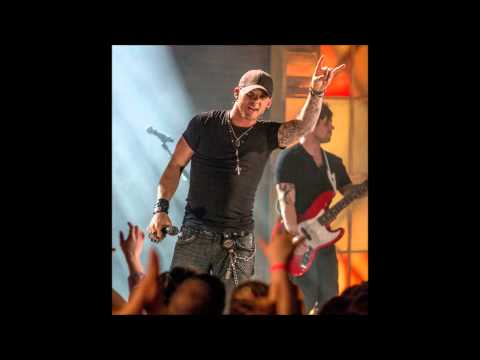 Small Town Throwdown - Brantley Gilbert (audio) video
