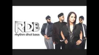 download lagu Aja Mahi Rdb gratis