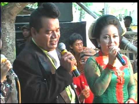 Campursari Menuk Sitawati  Langgam Dadi Ati video