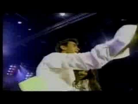Enrique Iglesias - Mu_ Eca Cruel