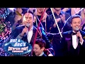 End Of The Series End Of The Show Show Saturday Night Takeaway mp3