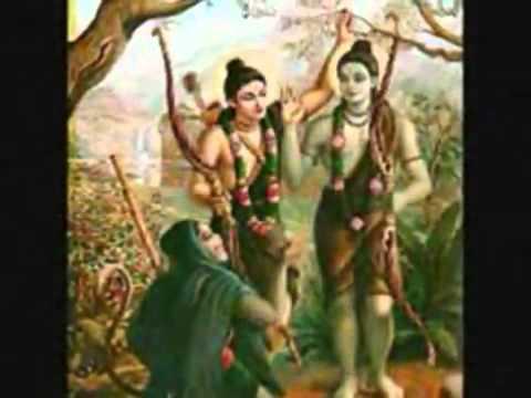Payo Ji Maine Ram Ratan Dhan Payo  By Anuradha Paudwal video