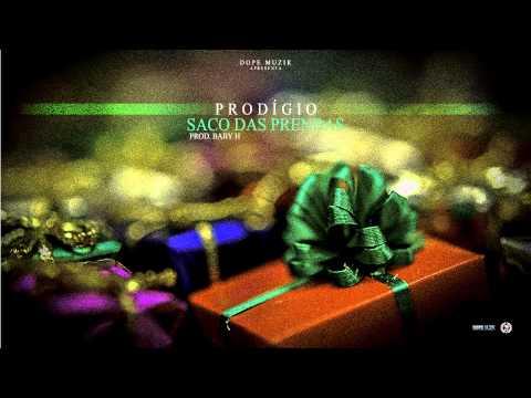 Dope Boyz - Saco Das Prendas