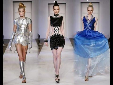 the year 2200 fashion