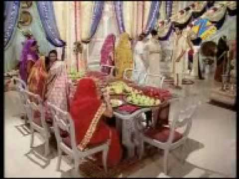 Choti Chhoti Bahu 26th May 26 Part 1 2009 video