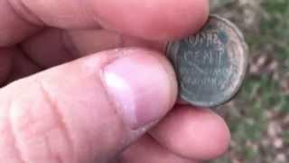 Download Lagu Found Rare 1909 S VDB Penny Gratis STAFABAND