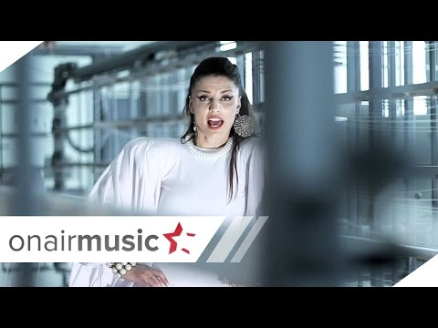 Genta - Shkune Tune (Official Music Video) HD