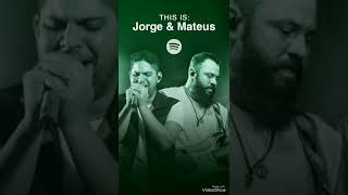 instastore do Jorge e Mateus 01-02-18