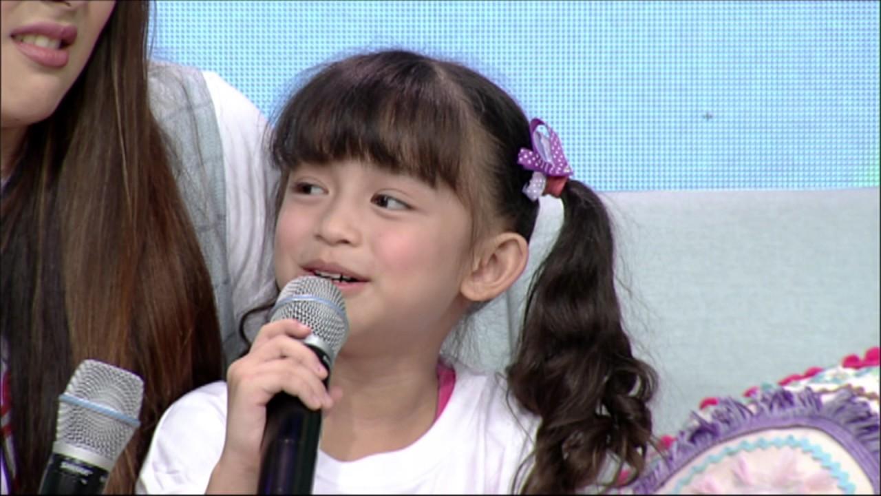 Magandang Buhay July 14, 2017 Teaser