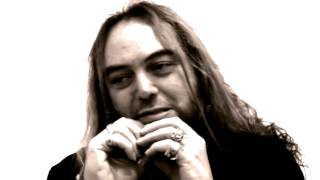 SOULFLY - Savages (TRACK-BY-TRACK INTERVIEW PT 1)