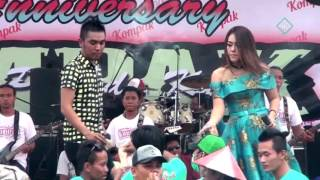 download lagu New Pallapa Kompak Luka Lama-gerry Ft Devi Aldiva gratis