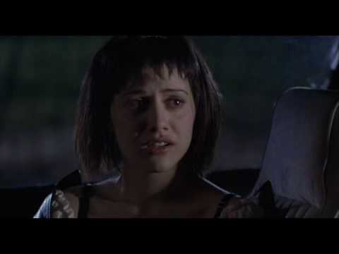 Cherry Falls is listed (or ranked) 20 on the list The Best Brittany Murphy Movies