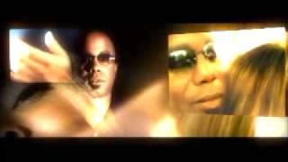 Watch Darius Rucker Wild One video