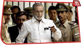 1984 Anti-Sikh Riots: Congress Leader Sajjan Kumar Convicted, Gets Life In Prison
