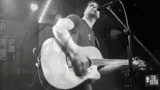 Vorschaubild Troy Petty
