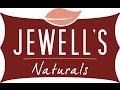 Natural Health Store Waynesboro VA