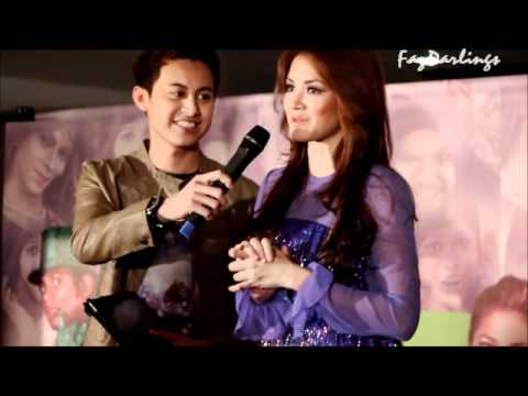 Bujang Telajak Preview-nur Fazura video