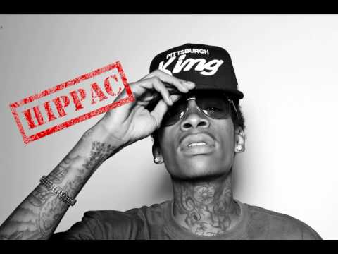 Wiz Khalifa - Up In It (O.N.I.F.C) ★ ★ ★ FREE ★ ★ ★ Music Videos